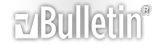PokerOwned Forums - Powered by vBulletin